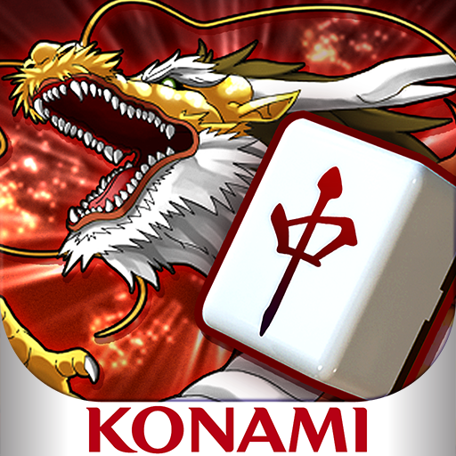MAH-JONG FIGHT CLUB Sp  2.0.3 MOD APK Dwnload – free Modded (Unlimited Money) on Android