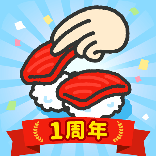 MERGE SUSHI 3.8.0 MOD APK Dwnload – free Modded (Unlimited Money) on Android