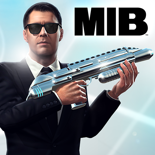 MIB: Galaxy Defenders Free 3D Alien Gun Shooter 500051 MOD APK Dwnload – free Modded (Unlimited Money) on Android