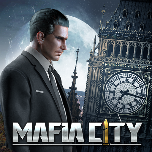 Mafia City  1.5.500 MOD APK Dwnload – free Modded (Unlimited Money) on Android