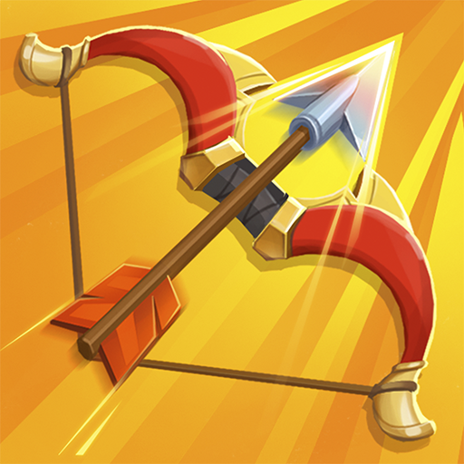 Magic Archer Hero hunt for gold and glory  0.135 MOD APK Dwnload – free Modded (Unlimited Money) on Android