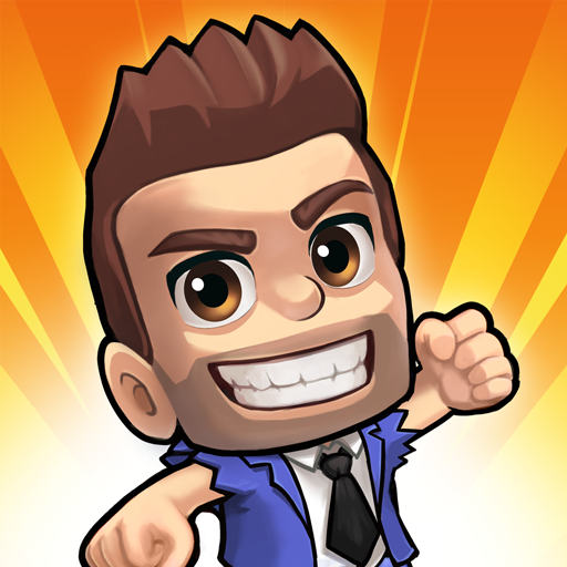 Magic Brick Wars – Epic Card Battles 1.0.77 MOD APK Dwnload – free Modded (Unlimited Money) on Android