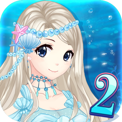 Magic Princess Dress 2 1.2.4 MOD APK Dwnload – free Modded (Unlimited Money) on Android