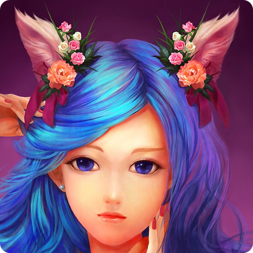Magic World Puzzles 1.0.17 MOD APK Dwnload – free Modded (Unlimited Money) on Android