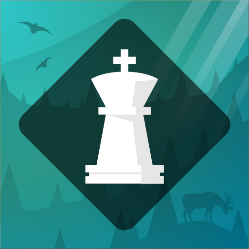 Magnus Trainer – Learn & Train Chess A2.4.16  MOD APK Dwnload – free Modded (Unlimited Money) on Android