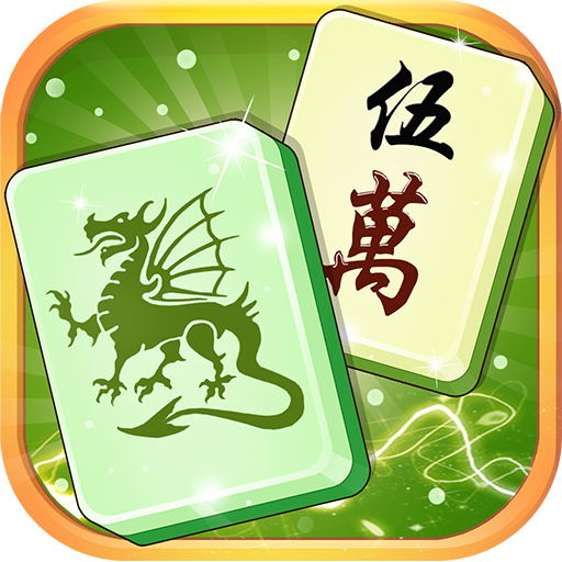 Mahjong 2.17 MOD APK Dwnload – free Modded (Unlimited Money) on Android
