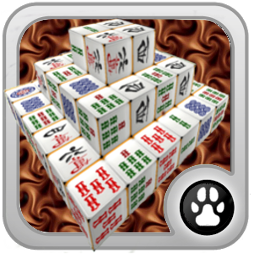 Mahjong 3D Cube Solitaire 1.0.5  MOD APK Dwnload – free Modded (Unlimited Money) on Android