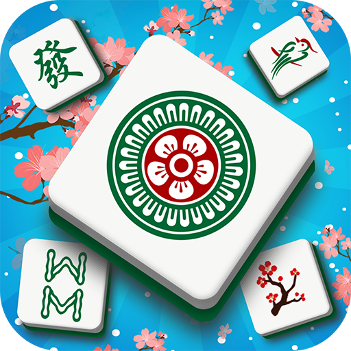 Mahjong Craft – Triple Matching Puzzle 5.7.1 MOD APK Dwnload – free Modded (Unlimited Money) on Android