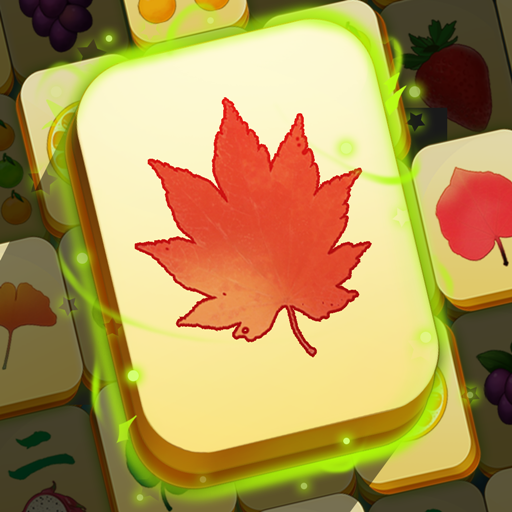 Mahjong Forest 1.0.3 MOD APK Dwnload – free Modded (Unlimited Money) on Android