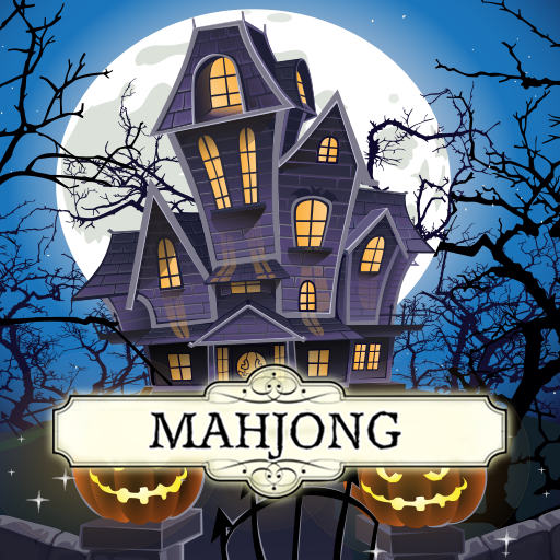Mahjong Mystery Adventure: Monster Mania 1.0.51 MOD APK Dwnload – free Modded (Unlimited Money) on Android