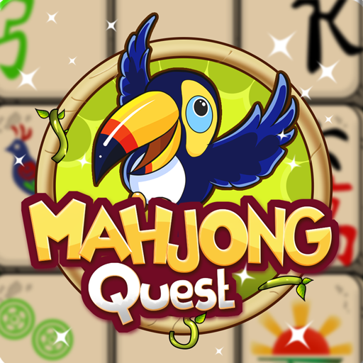 Mahjong Quest 0.11.41 MOD APK Dwnload – free Modded (Unlimited Money) on Android