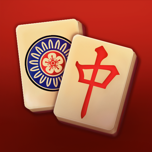 Mahjong Solitaire Classic  1.1.19 MOD APK Dwnload – free Modded (Unlimited Money) on Android