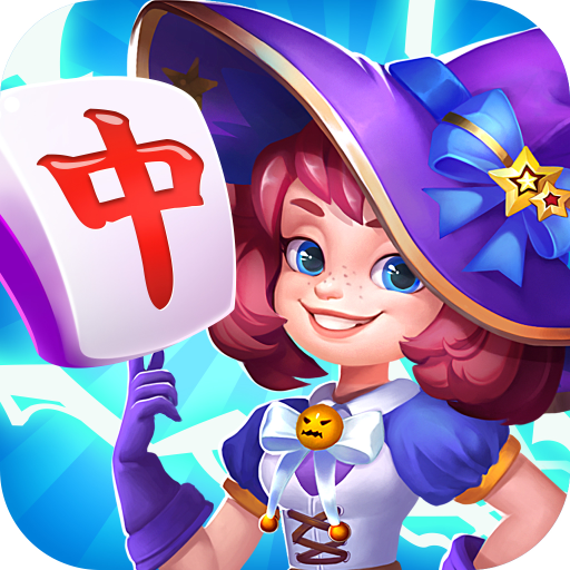 Mahjong Tour: witch tales  1.19.0 MOD APK Dwnload – free Modded (Unlimited Money) on Android