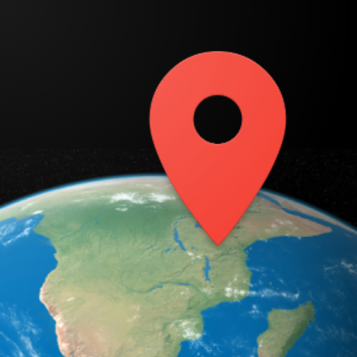MapMaster Free – Geography game 4.8.9 MOD APK Dwnload – free Modded (Unlimited Money) on Android