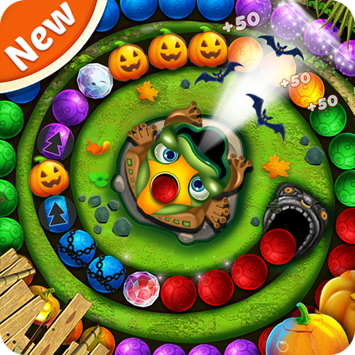 Marble Jungle 2020 1.029  MOD APK Dwnload – free Modded (Unlimited Money) on Android