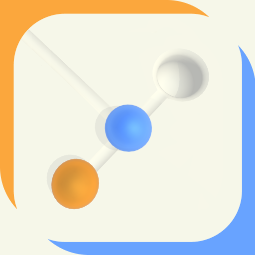 Marbleous!  0.58.1 MOD APK Dwnload – free Modded (Unlimited Money) on Android