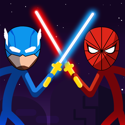 Mask of Stick: Superhero 1.0.4 MOD APK Dwnload – free Modded (Unlimited Money) on Android