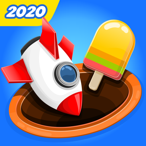 Match 3D Matching Puzzle Game  918 MOD APK Dwnload – free Modded (Unlimited Money) on Android