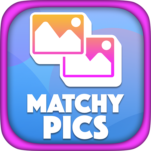 Matchy Pics – Match Games & Puzzle Games Free 1.101 MOD APK Dwnload – free Modded (Unlimited Money) on Android