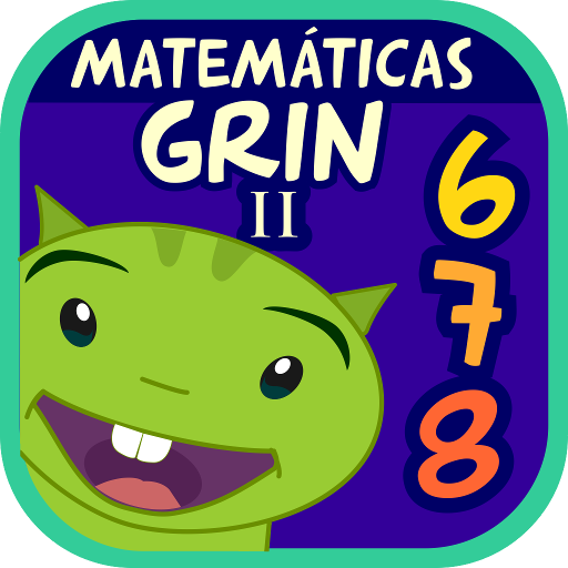 Matemáticas con Grin II 678 multiplicar fracciones 3.1.64 MOD APK Dwnload – free Modded (Unlimited Money) on Android
