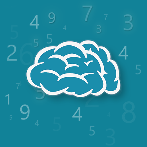 Math Exercises for the brain, Math Riddles, Puzzle 2.5.7  MOD APK Dwnload – free Modded (Unlimited Money) on Android