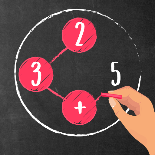 Math in the Wheel 0.3 MOD APK Dwnload – free Modded (Unlimited Money) on Android