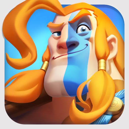 Mega Champions 1.2.0  MOD APK Dwnload – free Modded (Unlimited Money) on Android