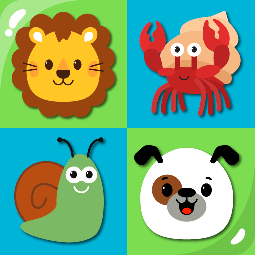 MemoKids: toddler games free. adhd games. Memotest 2.0.32 MOD APK Dwnload – free Modded (Unlimited Money) on Android