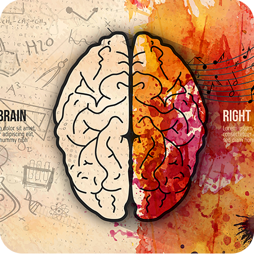 Memory Test: Brain Training, Brain Game 2.5.1  MOD APK Dwnload – free Modded (Unlimited Money) on Android