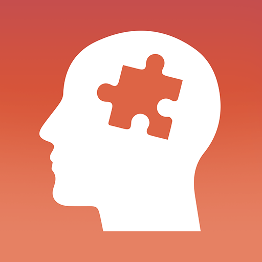Memory training  MOD APK Dwnload – free Modded (Unlimited Money) on Android