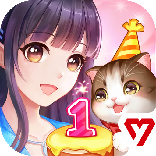 Meowtopia-Cat-themed decoration match 3 game 1.1.8 MOD APK Dwnload – free Modded (Unlimited Money) on Android