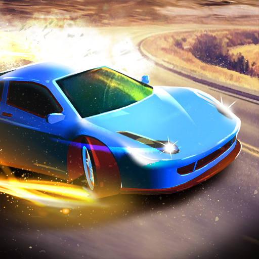 Merge Racing 2020 2.1.0 MOD APK Dwnload – free Modded (Unlimited Money) on Android