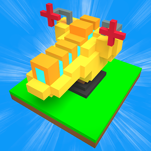 Merge Tower Defense 3.0.8 MOD APK Dwnload – free Modded (Unlimited Money) on Android