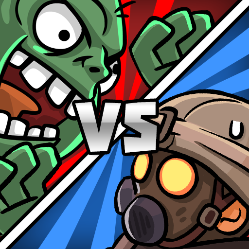 Merge Zombie: idle RPG 1.6.9 MOD APK Dwnload – free Modded (Unlimited Money) on Android