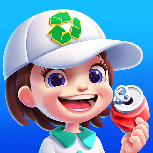 Mergical 1.2.25 MOD APK Dwnload – free Modded (Unlimited Money) on Android