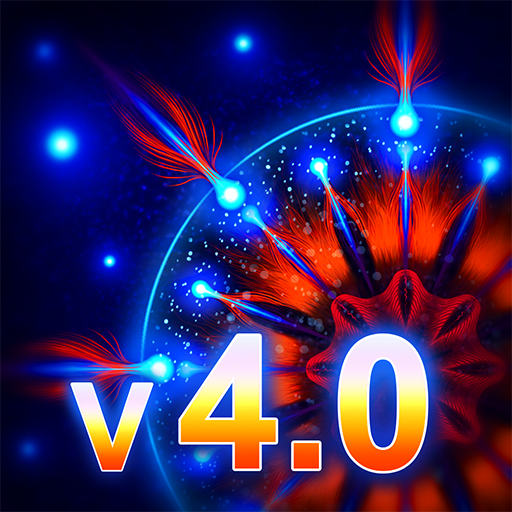 Microcosmum: survival of cells 4.2.11 MOD APK Dwnload – free Modded (Unlimited Money) on Android