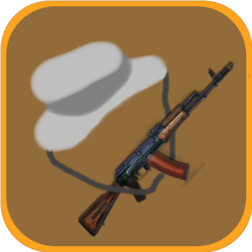 Middle East Gunner FREE 1.0.94 MOD APK Dwnload – free Modded (Unlimited Money) on Android