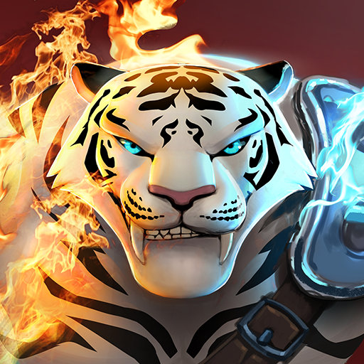 Might and Magic – Battle RPG 2020  4.51 MOD APK Dwnload – free Modded (Unlimited Money) on Android