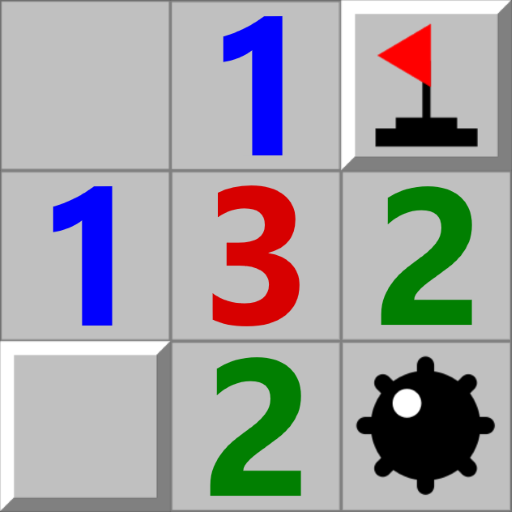 Minesweeper 3.2 MOD APK Dwnload – free Modded (Unlimited Money) on Android