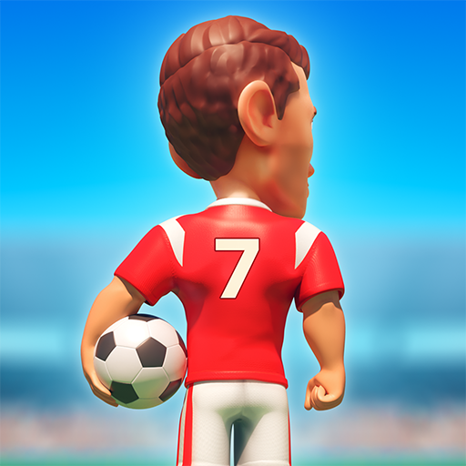 Mini Football Mobile Soccer  1.4.0 MOD APK Dwnload – free Modded (Unlimited Money) on Android