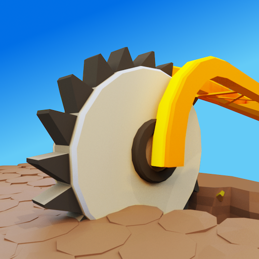 Mining Inc. 1.11.1  MOD APK Dwnload – free Modded (Unlimited Money) on Android