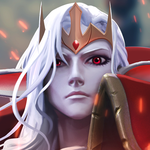 Mobile Royale Gamota  1.24.0 MOD APK Dwnload – free Modded (Unlimited Money) on Android
