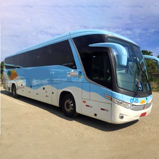 Modern Heavy Bus Coach: Public Transport Free Game 0.1 MOD APK Dwnload – free Modded (Unlimited Money) on Android