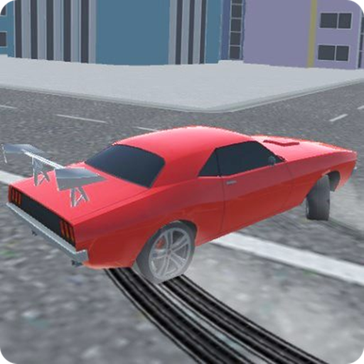 Modified Cars 2.4 MOD APK Dwnload – free Modded (Unlimited Money) on Android