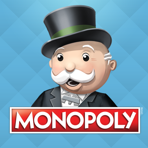 Monopoly – Board game classic about real-estate!  1.4.9 MOD APK Dwnload – free Modded (Unlimited Money) on Android