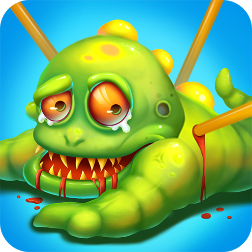 Monster Craft 1.1.19 MOD APK Dwnload – free Modded (Unlimited Money) on Android