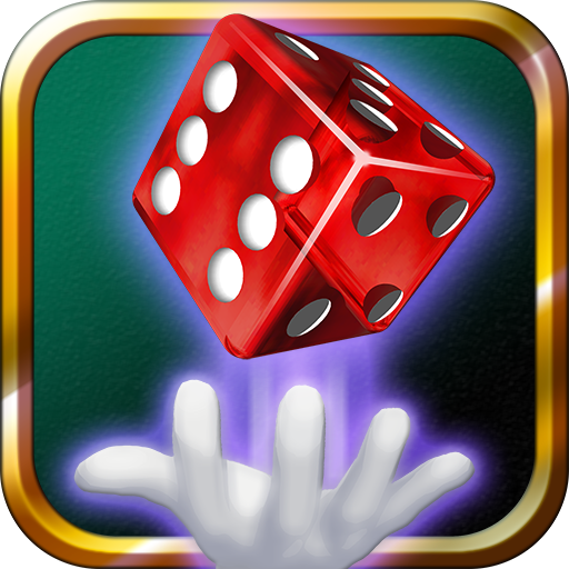 MotionDice 2.4 MOD APK Dwnload – free Modded (Unlimited Money) on Android