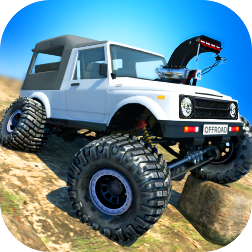 Mountain Car Drive 2020 : Offroad Car Driving SUV 9.3 MOD APK Dwnload – free Modded (Unlimited Money) on Android