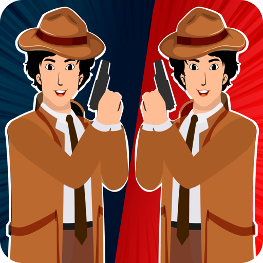 Mr Detective 2: Detective Games and Criminal Cases 0.1.18 MOD APK Dwnload – free Modded (Unlimited Money) on Android