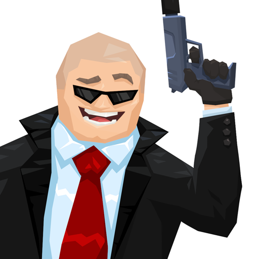 Mr Ricochet 1.21 MOD APK Dwnload – free Modded (Unlimited Money) on Android